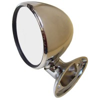 SPECCHIO RETROVISORE TEX MINI MIRROR SX.