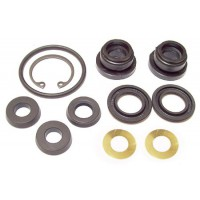 KIT REVISIONE POMPA FRENO SERVO 1988-2000