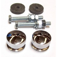 GRILLE BUTTONS CROMATI