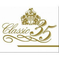 KIT DECAL CLASSIC 35th