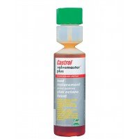 ADDITIVO CASTROL VALVEMASTER PLUS 250 ml