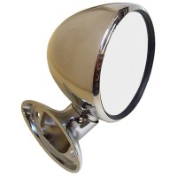 SPECCHIO RETROVISORE TEX MINI MIRROR DX.