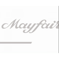 KIT DECAL MAYFAIR (1a SERIE)