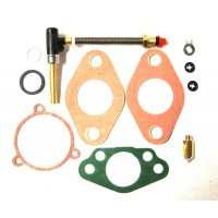 KIT REVISIONE CARBURATORE SU HS4 PRE-WAXSTAT